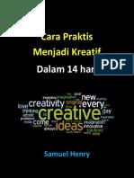 UpgradeYourCreativityEbook.pdf