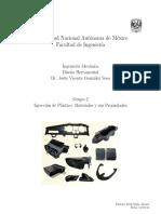 Erick_Mejia (1).pdf