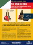 afiche_GNC.pdf