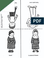 CWPA1T4 visuales.pdf