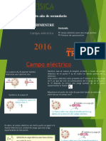 Campo Electrico (1)