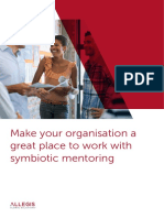 Make-Your-Organization-A GPTW Symbiotic Mentoring ST APAC
