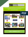 GUÍA-EDUC-ECOEF-PARA-IE-FEB-03-2012.pdf