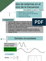3.3.-analisidominiofrecuencia