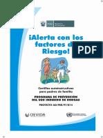 factores-de-riesgo.pdf