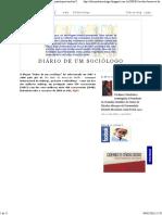 Diário de um sociólogo- Os dois Brasis.pdf