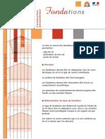 Fiche_chantier_05_-_Martinique.pdf