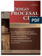 229667739-Codigo-Procesal-Civil-Gaceta-Juridica.pdf