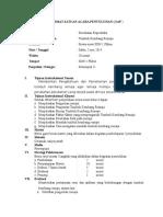 FORMAT_SATUAN_ACARA_PENYULUHAN_SAP.docx