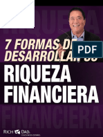 Rd Esp Pdf33 Spanish 7 Ways to Build Financial Wealth