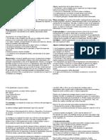 Segunda Parte Temas 1-6 PDF Teorias de Las Organizaciones - Copia