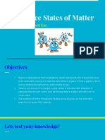 istc keystone presentation the three states of matter