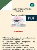 Sistema Nervioso y Acv 2012 (1)