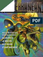 subterranean_issue_4.pdf