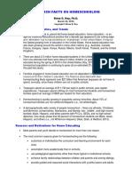 researchfacts-homeschooling