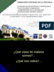 3_CLASIFICACION_DE_LA_MATERIA (Copia en conflicto de Educación Básica 2013-12-03).pdf