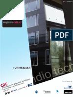 17_compendio_ventanas.pdf