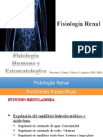 08-fisiologia-renal (1).ppt