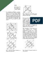 26_Cristal_Diamante.pdf