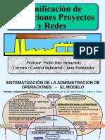 administracion y programacion de proyectos.ppt