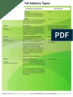 ipv6-address-types.pdf
