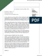 PCLinuxOS Magazine - HTML
