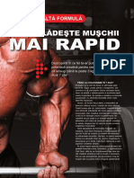 md37.pdf
