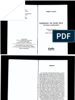 Pierre Hazan - Razboiul de sase zile.pdf
