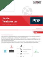 Seqrite_Terminator_UTM_Datasheet.pdf