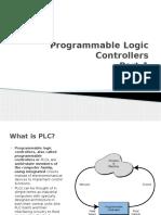 L-08 PLC_1.pptx