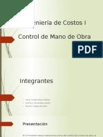 Ingenieria-de-Costos-I (1).pptx