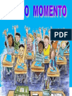 Separador Blog 5 Momento
