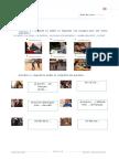 adomania-unejournee-app_0.docx