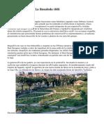 Article   Floristería La Rosaleda (68)