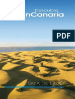 GranCanaria_GuiaDeOcio_ES.pdf
