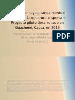 Presentación carlos hurtado Gua ASH ZRD 2016-03.pdf
