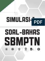 SIMULASI SBMPTN 4.pdf