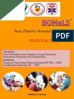 Proposal BONeLS Pro Emergency.pdf