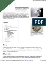 Halogen Lamp - Wikipedia, The Free Encyclopedia