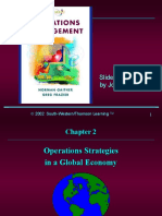 Ch2. Operations Strategies in a Global Economy.ppt
