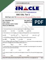 726-paper