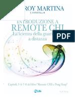 eBook Remote Chiffe