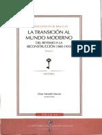 nlenelsiglo20.pdf