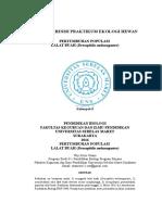 LAPORAN-PERTUMBUHAN-POPULASI-LALAT-BUAH.docx