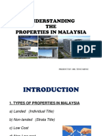 Property Ownership1