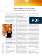 Social-Media-and-Communication.pdf