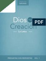 Letra_de_La_Preguntas_con_Respuestas_Vol._1-_Dios_y_la_Creación_-_Letras_Español