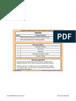 Documentation RetWall 20090128