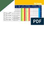 11-Tabel Rekap-Kota Semarang.pdf