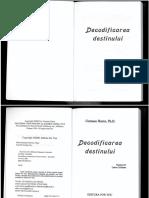 Carmen Harra - Decodificarea Destinului - Part 1,2.pdf